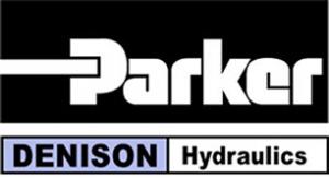 Parker Denison